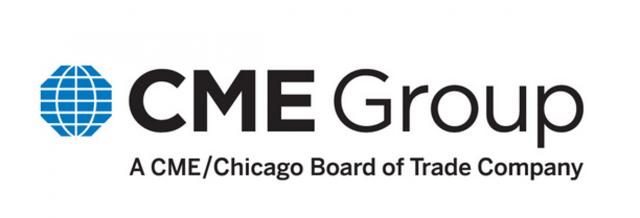 Чикагская Товарная Биржа | официальный сайт cme group