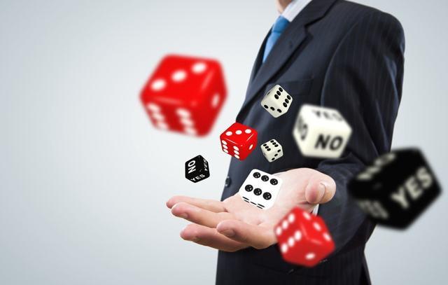 Доверьте свои инвестиции в хорошие руки! Кредитно-страховой брокер