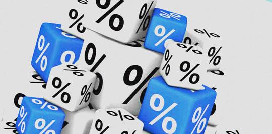Реинвестирование - что это, условия, формула и пример расчета