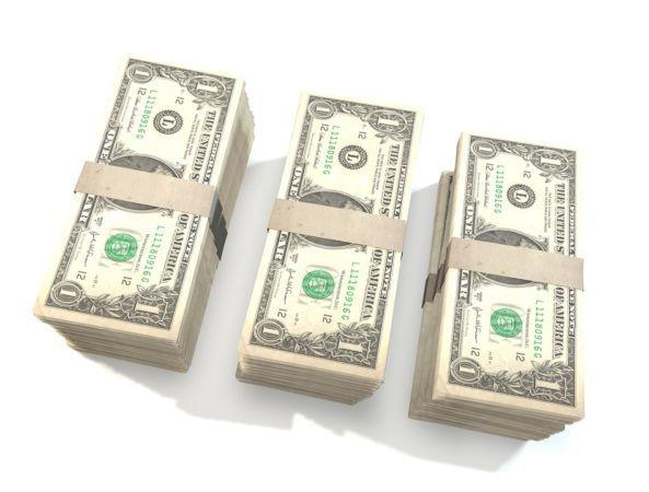 Капитализация рынка ценных бумаг - что это? Объясню простым языком