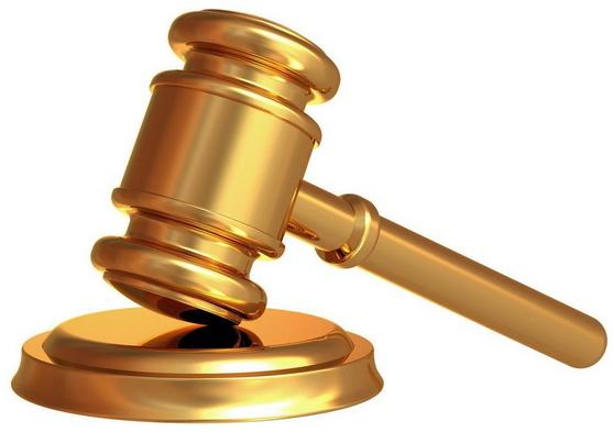 Национальная ассоциация аукционных брокеров - развод или нет?