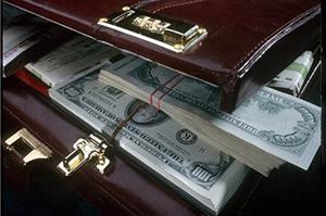 Портфельные инвестиции - что это, виды, плюсы и минусы, риски