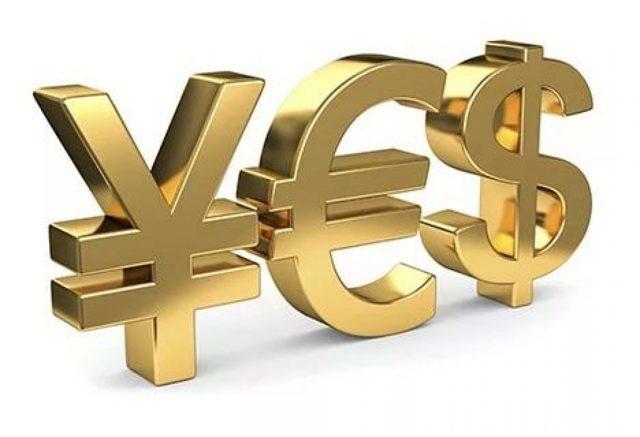 Мультивалютный вклад - что это, список лучших банков для открытия