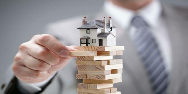 Инвестиции в недвижимость - плюсы и минусы, правила, альтернативы