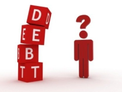 Что такое долговые ценные бумаги: все виды на примерах