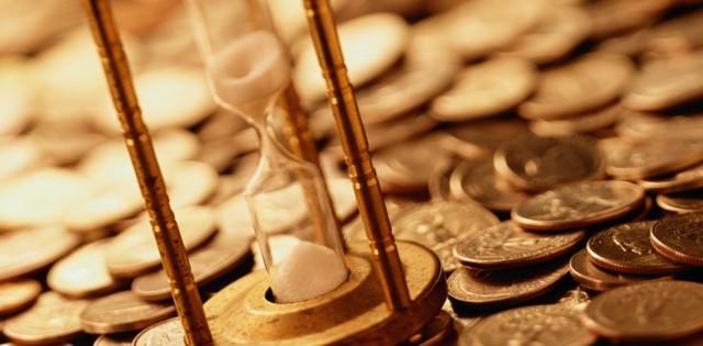 Муниципальные облигации: что это такое, примеры