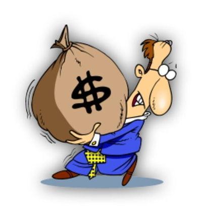 Долгосрочные инвестиции - что это, плюсы и минусы, как инвестировать