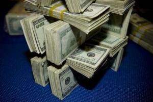 Валютные пары на forex - что это и какими лучше торговать