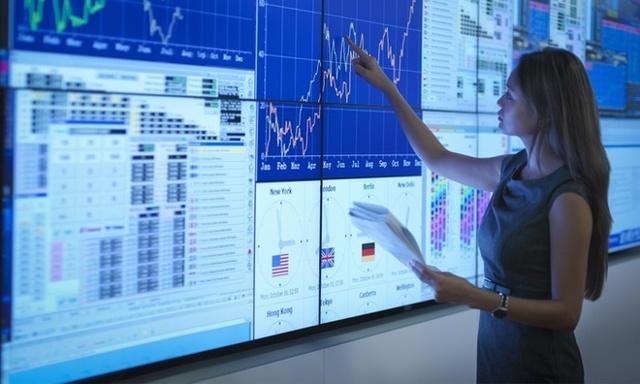 Сколько стоят акции ВТБ | Размер дивидендов и аналитика