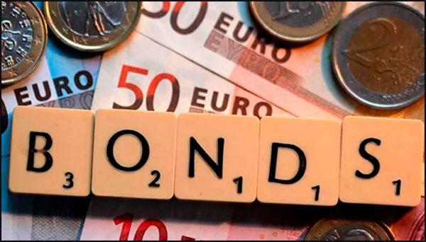 Что такое облигация - объясняю простыми словами на морковках