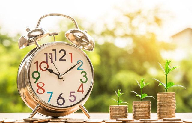 Инвестиции в нематериальные активы - что это? Объясню простым языком