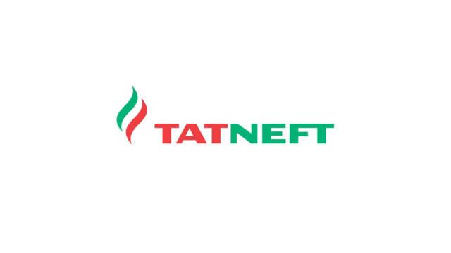 Дивиденды Татнефть за 2020 год | Размер и дата выплаты
