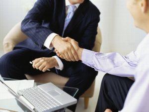 Отзывы о кредитном брокере Финарди - развод или нет?