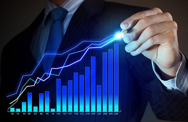 Инвестиционные процесс - что это? Суть, понятие простыми словами