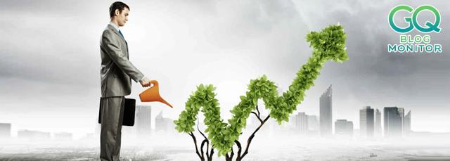 Объекты инвестиционной деятельности - что это? Объясню простым языком