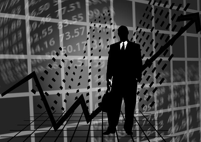 Участники рынка форекс - кто это, чем занимаются