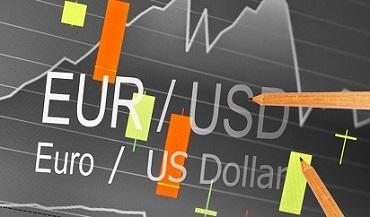 Торговля бинарными опционами - с чего начать, лучшие стратегии