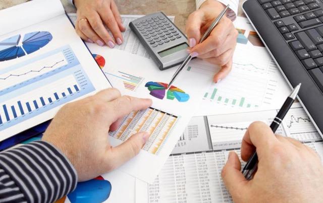 Источники инвестиций - что это, классификация и виды