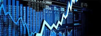 Инвестиционный рынок - что это, структура и участники