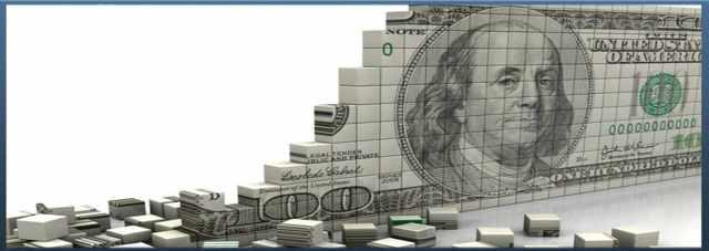 Высокодоходные инвестиции - что это, способы вложения и риски