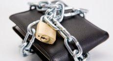 Бинарные опционы без вложений на реальные деньги (лохотрон)