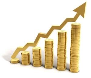 Валовые частные инвестиции - что это?
