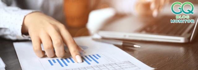 Индивидуальный инвестиционный счет (ИИС) - что это, как открыть