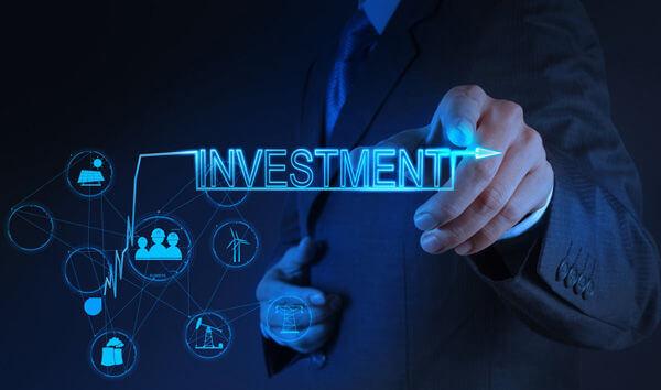 Инвестиционная деятельность страховой компании: объясняю простыми словами