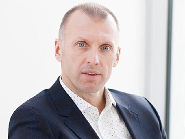 Актуальный список венчурных инвесторов России 2020