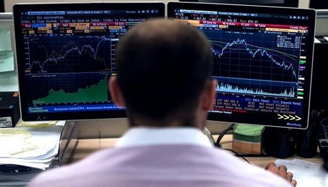 Делистинг акций - что это, зачем проводят, что делать инвестору