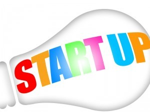 Инвестиции в стартапы - плюсы и минусы, где искать проекты