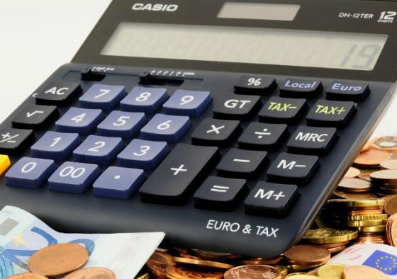 ОФЗ для физических лиц 2020 - доходность и отзывы