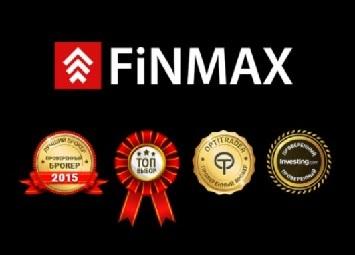 Брокер finmax - лохотрон или нет? Реальные отзывы торговавших