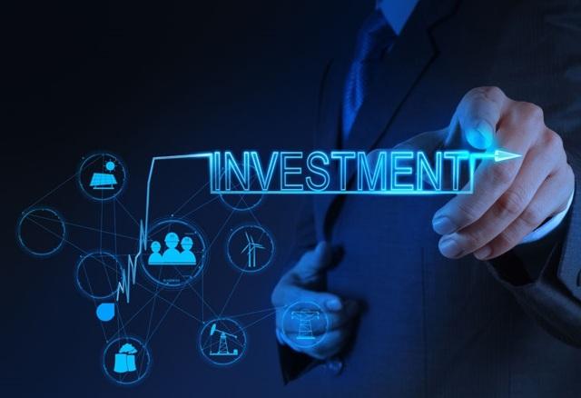 Инвестор - кто это, чем занимается, виды, как им стать