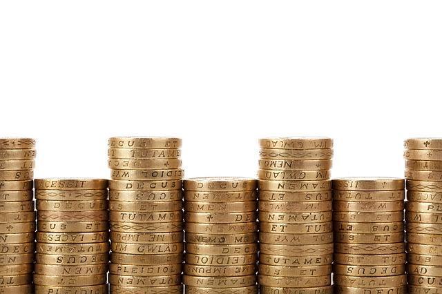 Инвестиционный бюджет - что это?
