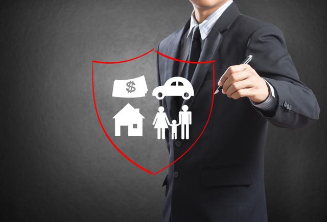 Кто такой страховой брокер Осаго и как им стать?