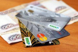 Перечислить дивиденды учредителю на карточку - можно ли?
