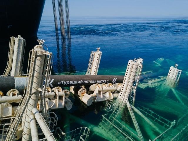 Акции Газпрома - стоимость сегодня, аналитика и прогноз