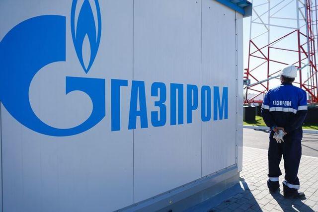 Акции Газпрома | прогноз на 2020 год + теханализ