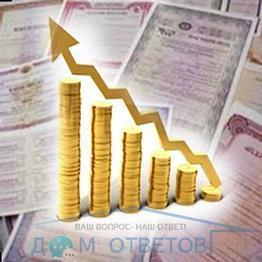 Акции Альфа Капитал 1993 года - можно ли продать и почем?