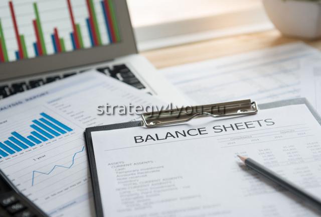 Стоимость акций - что это, виды, формула расчета