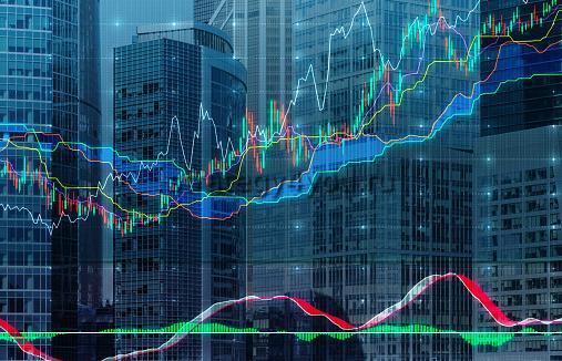Все виды бирж - как работают, чем отличаются, список крупнейших