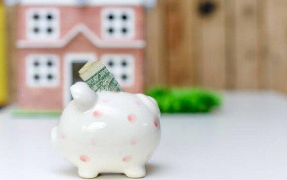 Закрытый паевой инвестиционный фонд недвижимости - что это, виды