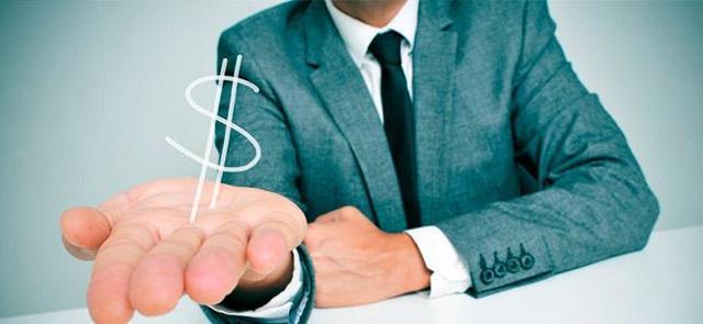 Прямые инвестиции - что это? Объясню простыми словами