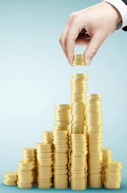Функции рынка ценных бумаг: суть процесса инвестирования