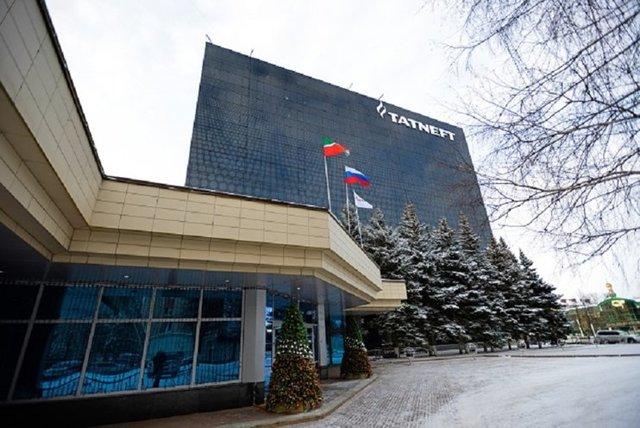 Список венчурных фондов в России - топ 10 крупнейших на 2020 год