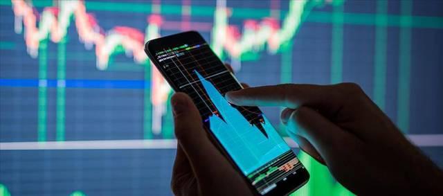 Дивиденды ПАО Сбербанк 2020: размер и дата выплаты