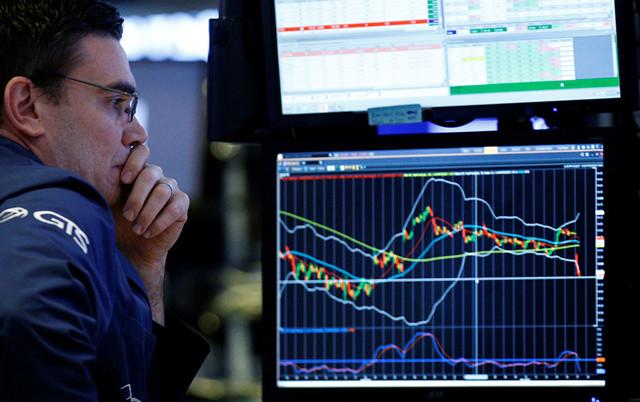 Курс акций - эточто такое? Объясняю простыми словами