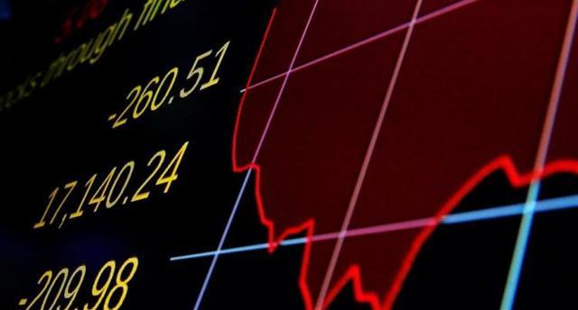 Топ 10 лучших облигаций на ИИС 2020