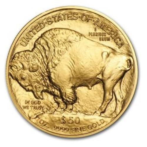 Инвестиционные монеты - что это, плюсы и минусы, как выбрать